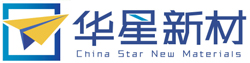 Jiangsu China Star New Materials Technology Co.,Ltd.